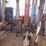 Caldwell Vale Rebuild (4)